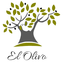 The Calafell Olive Tree | El Olivo in Calafell, Tarragona, with privileged views of the sea
